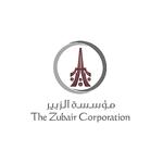 Zubair Group