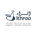 Ithraa