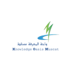 KNOWLEDGE OASIS MUSCAT