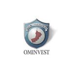 Omaninvest